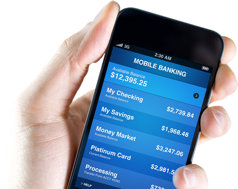slide-mobile-device.png